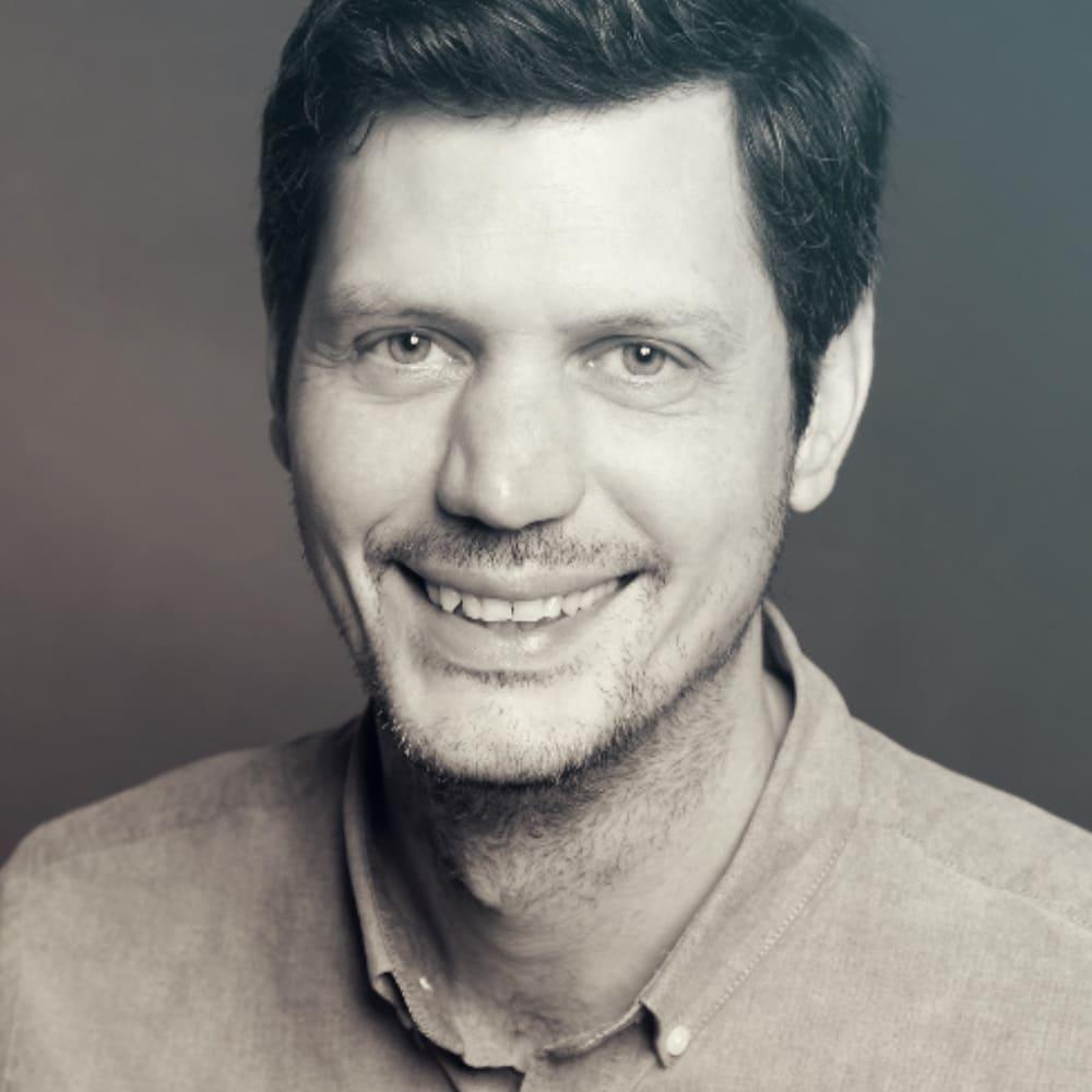 Andreas Jobmann