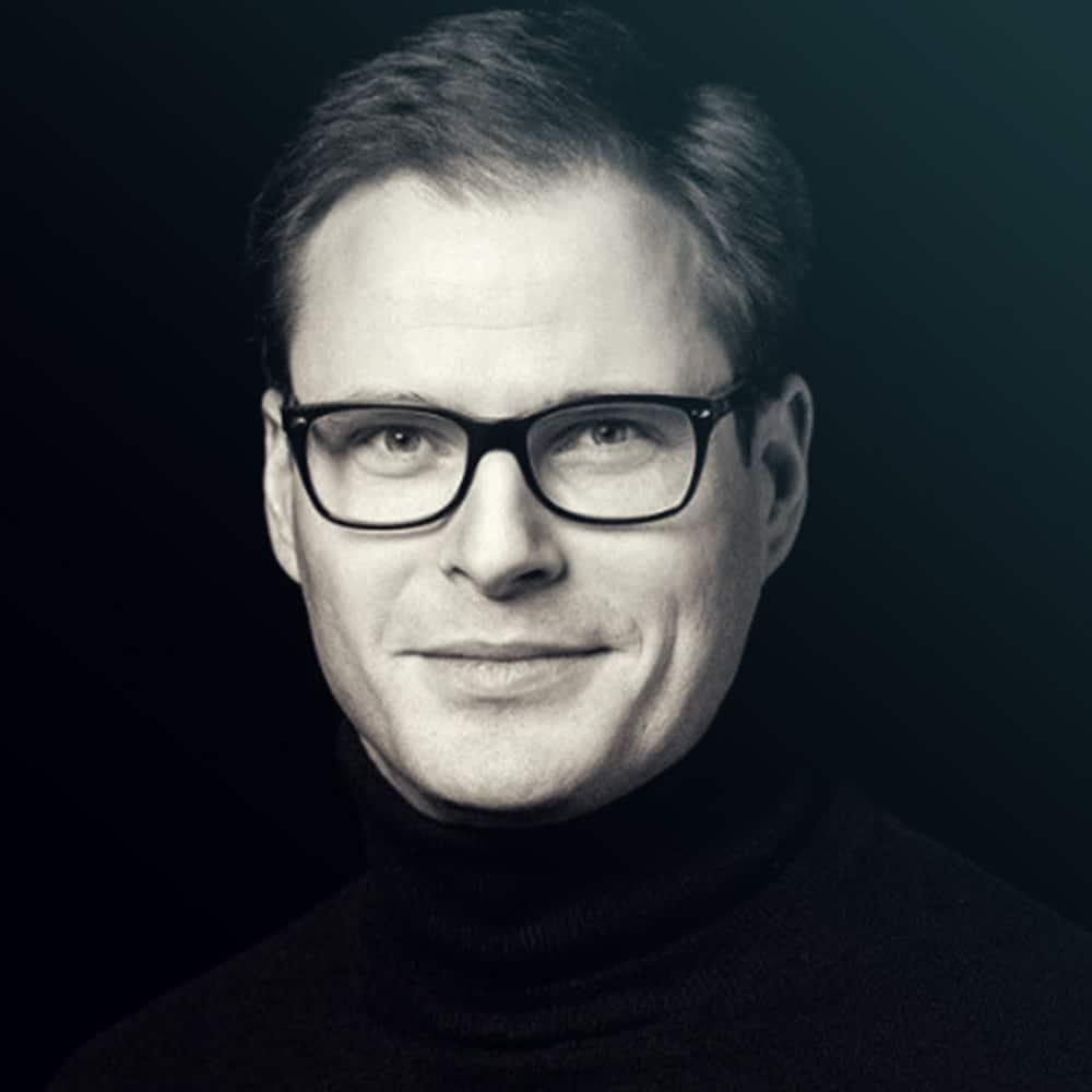 Christoph Gentz