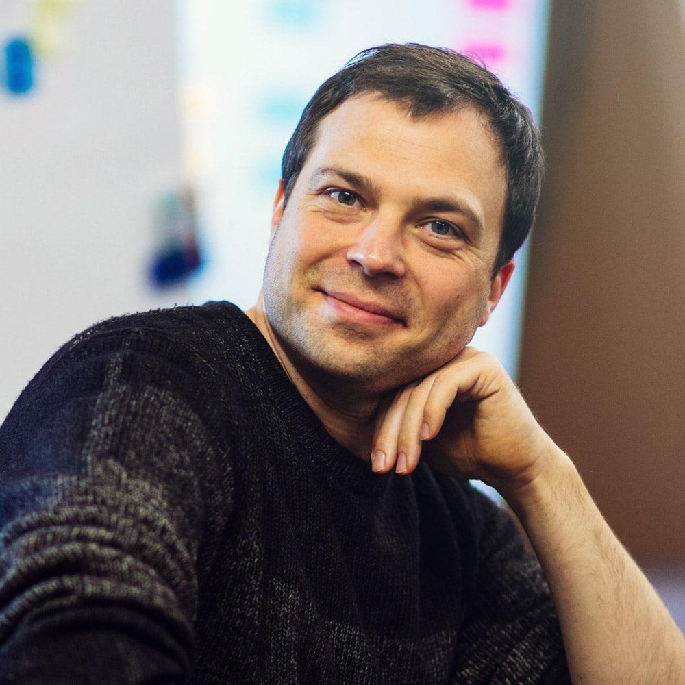 Georg Lichtenegger