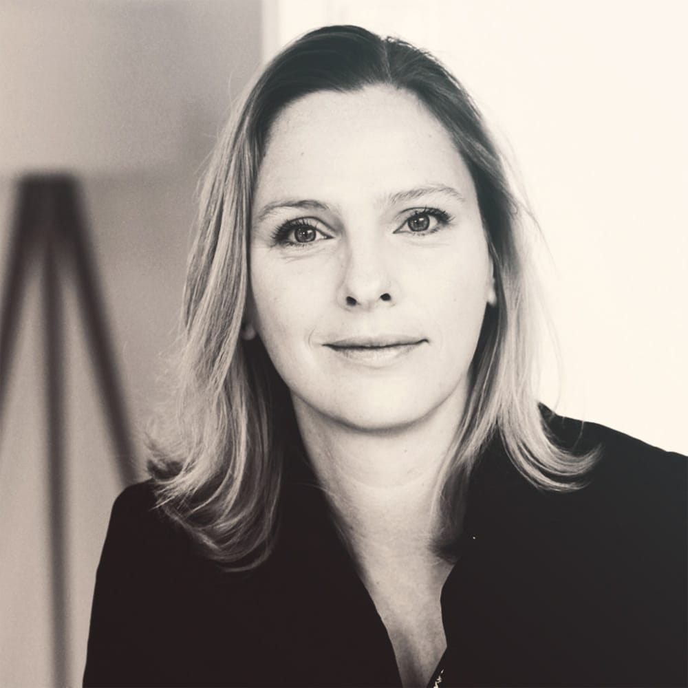 Dr. Judith Grummer