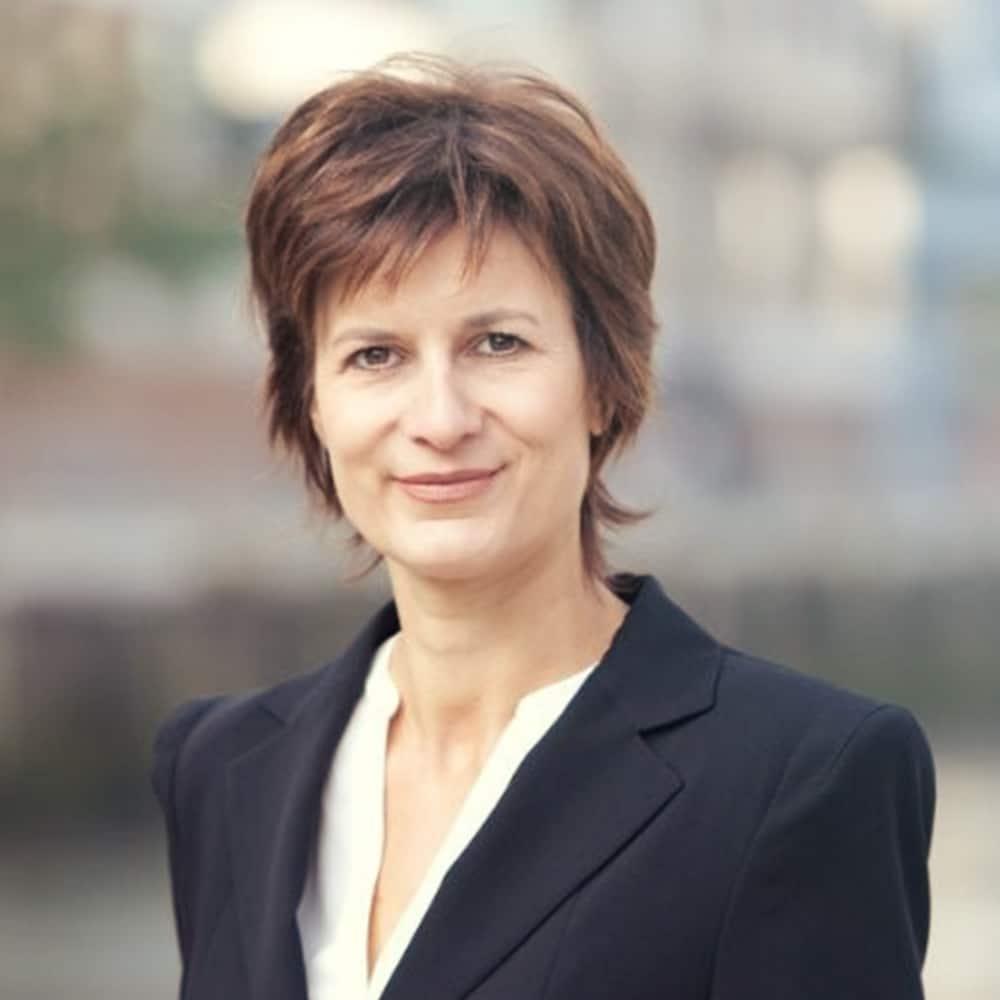 Manuela Weisz