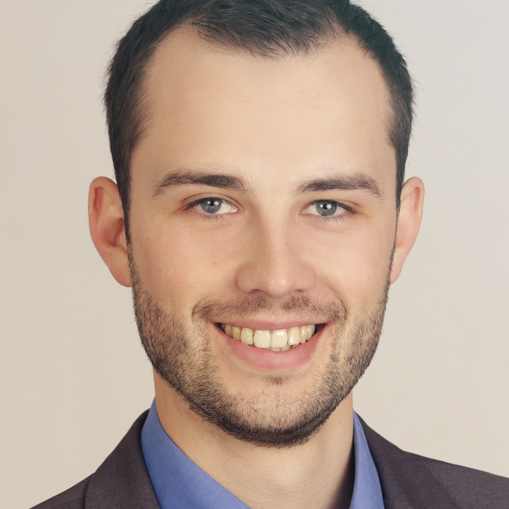 Markus Kreysch