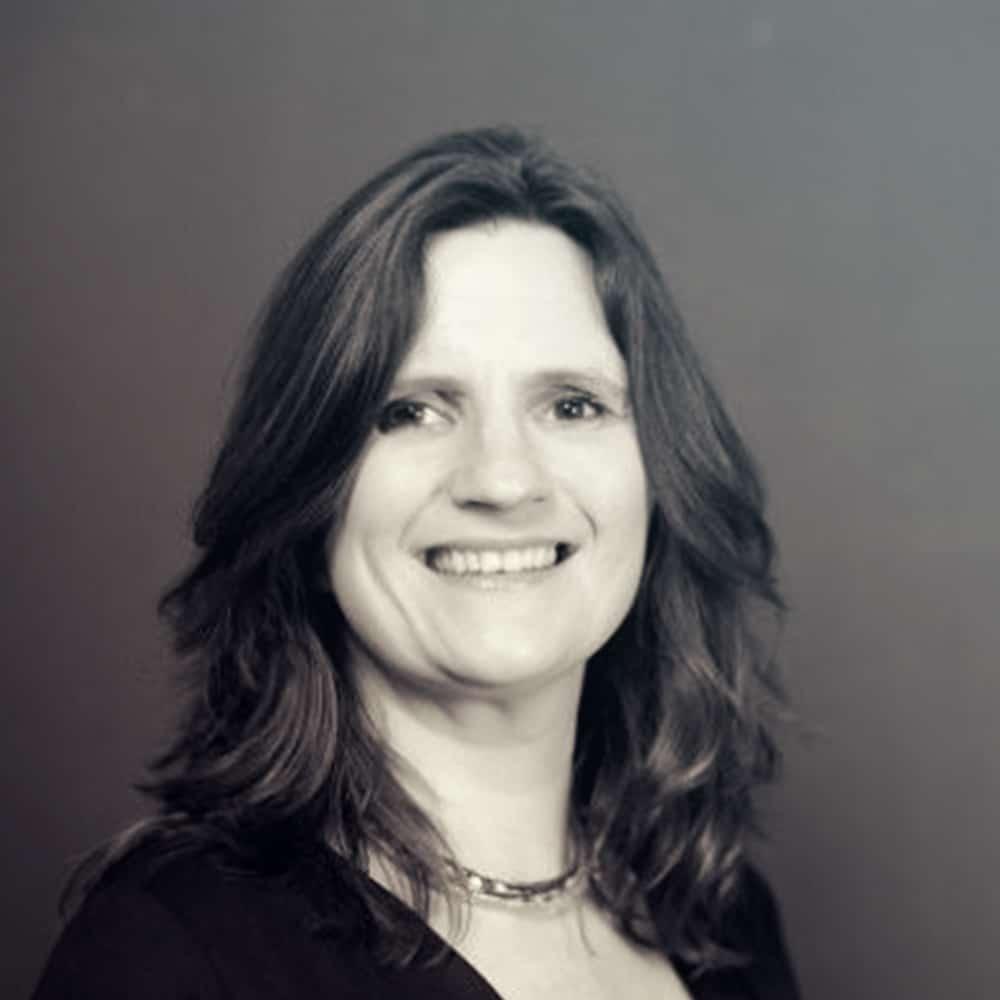 Susanne Thielecke