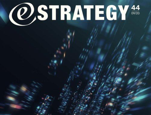 Messen, Remote Work, Strategie 2021+: Wie jetzt?
