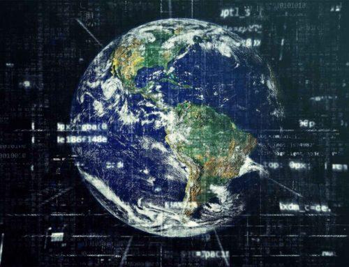 OnlineMarketing.de | 25 Jahre Internet! Wie ein Begriff unser Leben veränderte