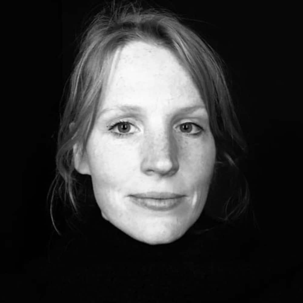 Susanne Feldt