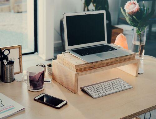 Ganz, teilweise oder gar nicht zurück ins Büro? Neben modernen Tools wie OKR sollten Unternehmen vor allem auf das Vertrauen in ihre Mitarbeiter setzen.